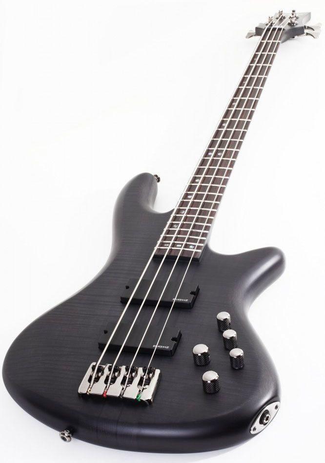 бас гитара фото для этого