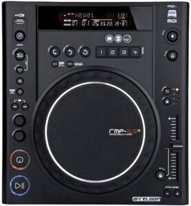reloop-rmp-2-5-alpha-review
