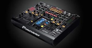 pioneer-unveil-djm-2000-nexus-mixer