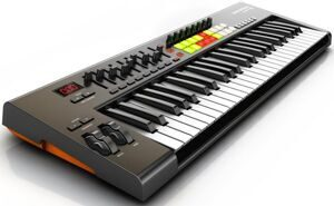 mi-1393936059-novation_launchkey_49_main